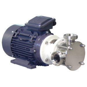 RF-INOXPA-flexible-impeller pump