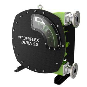 Verderflex Dura Pump