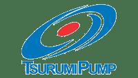 Tsurami